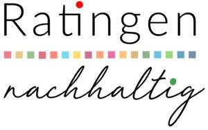 Die Ziele von Ratingen.nachhaltig