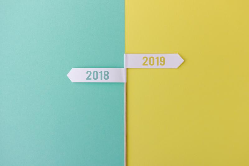 7 einfache Tipps, wie du 2019 in Ratingen nachhaltiger leben kannst.