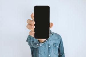 Nachhaltige Smartphone-Nutzung