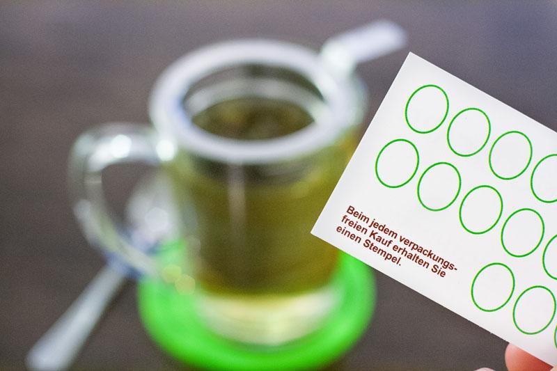 Neu im Netzwerk: Brothimmel & Kaffeesünde