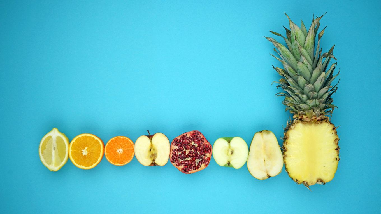 Ratingen.nachhaltig setzt sich gegen Lebensmittelverschwendung ein.