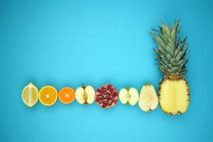 """Nachhaltige Ernährung: Was kann die neue """"Nationale Strategie zur Reduzierung der Lebensmittelverschwendung bis 2030""""?"""