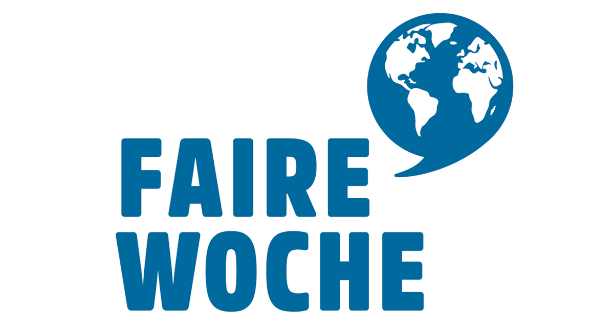 Faire Woche vom 13. bis 28. September 2019 in Ratingen