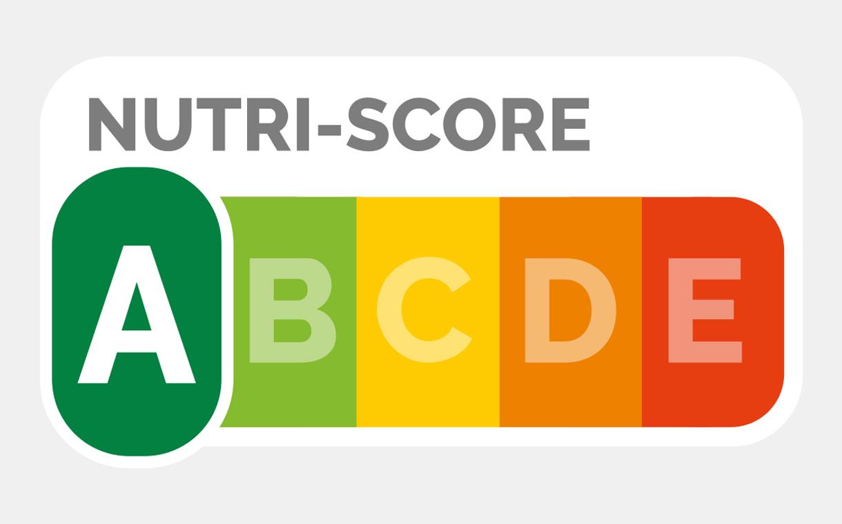 Nutri-Score oder Lebensmittelampel zur Hilfe bei Kaufentscheidungen von Lebensmitteln