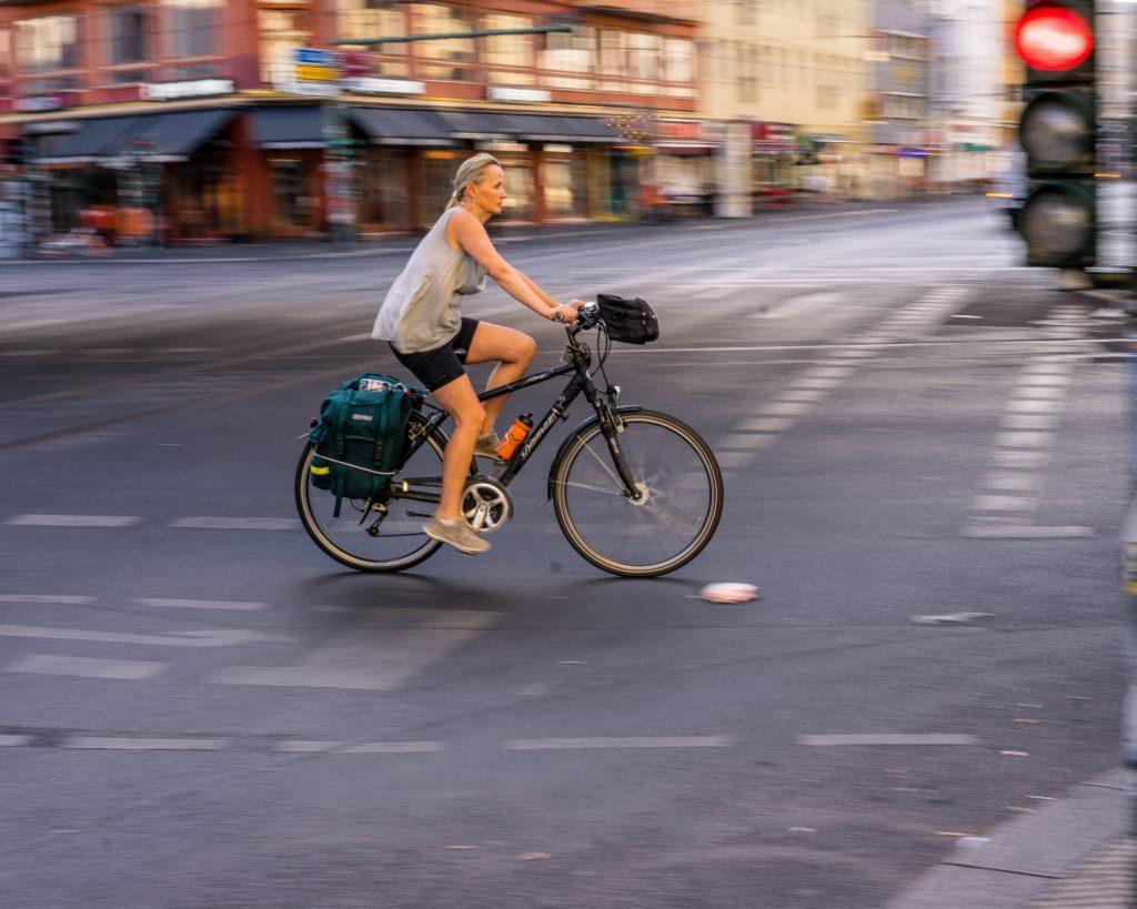 Photo by Henry Addo on Unsplash zum Artikel auf Ratingen.nachhaltig