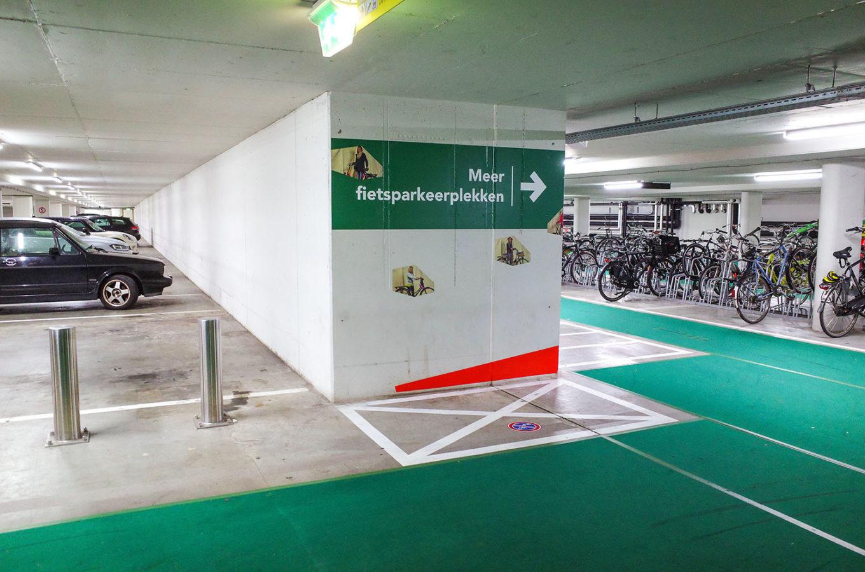 Ratingen.nachhaltig nimmt Stellung zum Bebauungsplan (B-Plan) M 405 (Wallhöfe) der Stadt Ratingen
