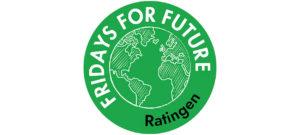 Pressemitteilung von Fridays For Future Ratingen zum globalen Klimastreik am 20. September 2019