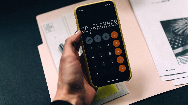 Ratingen.nachhaltig stellt verschiedene deutschsprachrige CO2-Rechner vor.