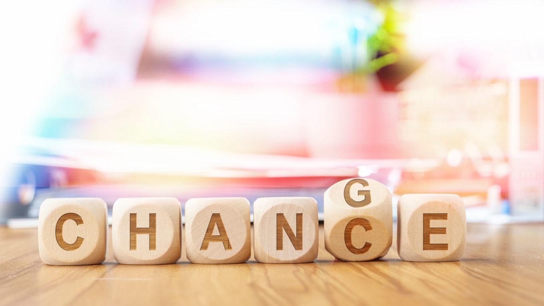 Ratingen.nachhaltig möchtet mit seinen Projekten, Veranstaltungen und Aktionsformen Veränderungen anstoßen und Chancen nutzen