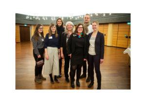 Gemeinsam für ein nachhaltiges Ratingen! Einladung zum nächsten Netzwerktreffen