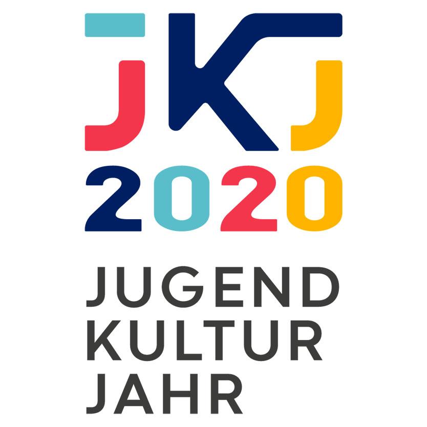 Zukunftskunst-Wettbewerb #kunstforfuture von Ratingen.nachhaltig im Rahmen des Jugendkulturjahrs 2020 (JKJ)