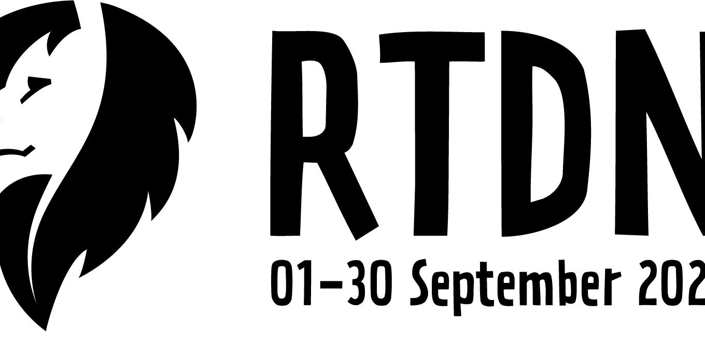 Das Logo der Ratinger Tage der Nachhaltigkeit organisiert von Ratingen.nachhaltig