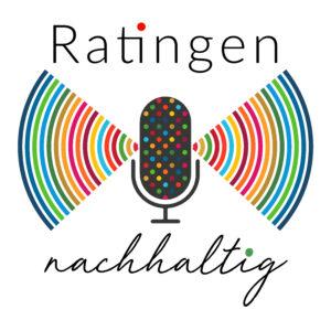 Podcast Ratingen.nachhaltig_Widget