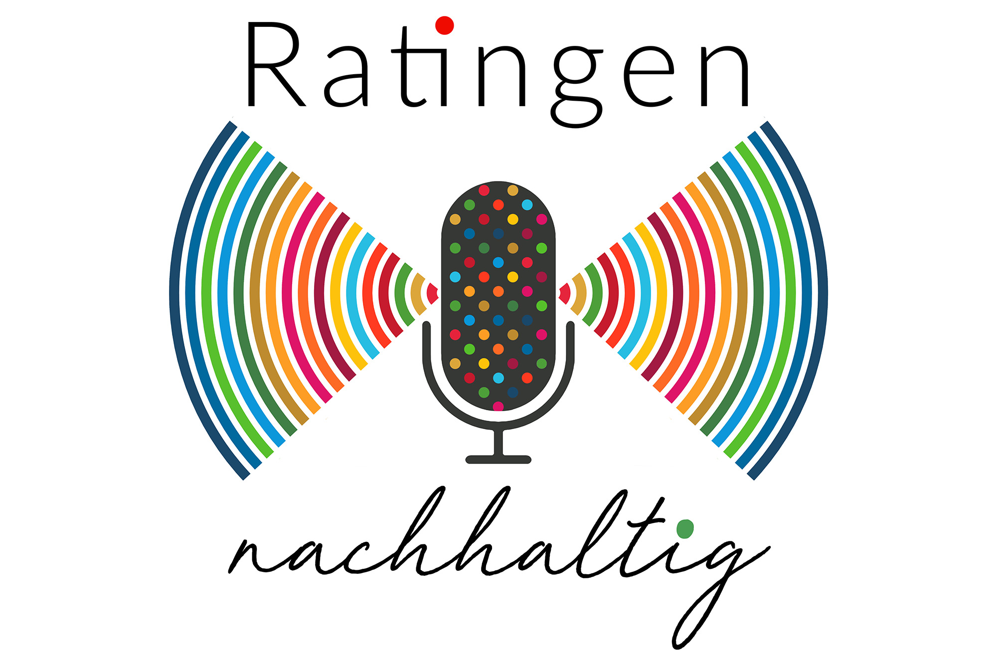 NEU: Der Ratingen.nachhaltig-Podcast