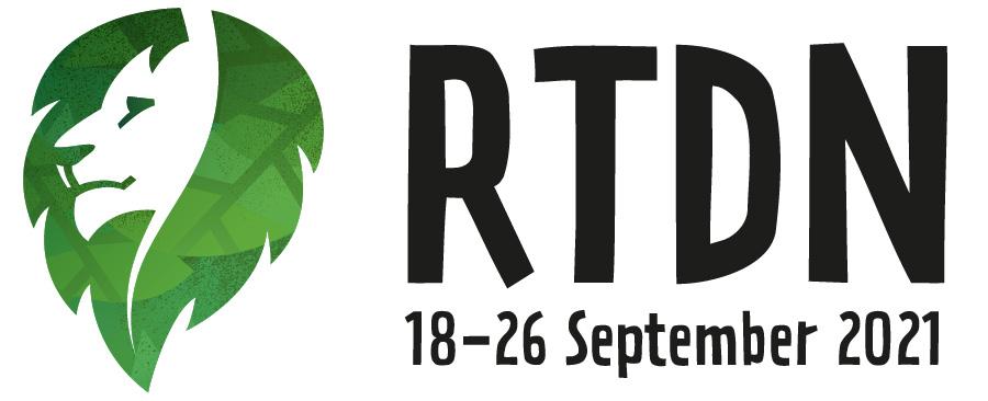 Ratinger Tage der Nachhaltigkeit #RTdN 2021